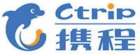 Ctrip 攜程網優惠代碼