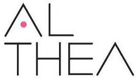 Althea 促銷優惠活動