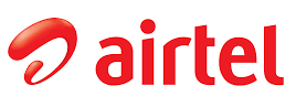 Airtel Coupons & Promo Codes