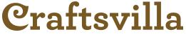 Craftsvilla Coupons & Promo Codes