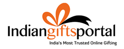 Indian Gifts Portal Discount Coupons, Promo Codes & Cashback Offers