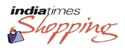 IndiaTimes Shopping Coupons & Promo Codes