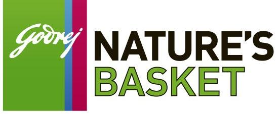 Nature's Basket Coupons & Promo Codes