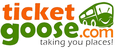 TicketGoose Coupons & Promo Codes