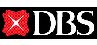 DBS Cards Promotions & Discounts