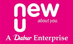 Newu Coupons & Promo Codes