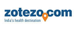 Zotezo Discount Coupons, Promo Codes & Cashback Offers